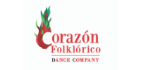 corazon-folklorico-dc