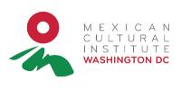 mexican-cultural-institute