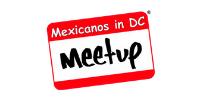 mexicanos-in-dc