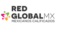 red-global-mx-washington-dc