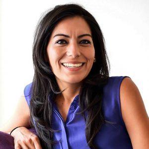 Cristina-cardenas